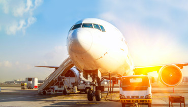 air freight brisbane
