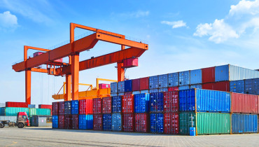 Freight Forwarding Language to Avoid Cargo Delays and Costs